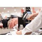 Как выбрать качественный сканер штрих-кода для магазина?