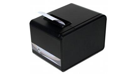 POS принтеры