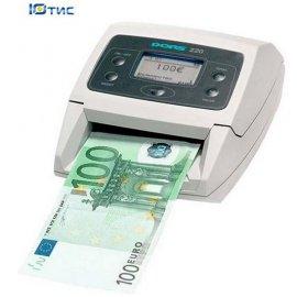 Автоматический детектор валют Dors 220