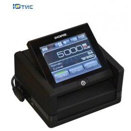 Автоматический детектор валют Dors 230