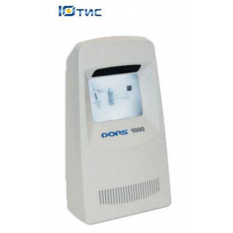 Инфракрасный детектор Dors 1000 М2