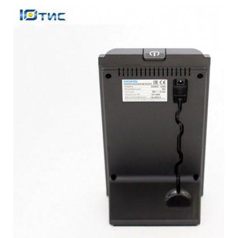 Инфракрасный детектор Dors 1000 М3