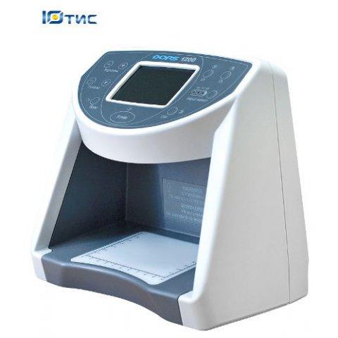 Инфракрасный детектор Dors 1200