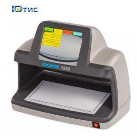 Инфракрасный детектор Dors 1250