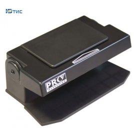 Детектор валют PRO-4S