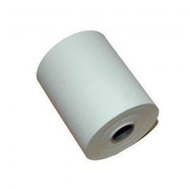Кассовая термолента 57,5 мм х 140 метров