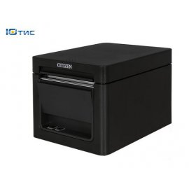 POS принтер Citizen CT-E351