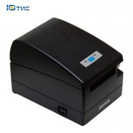 POS принтер Citizen CT-S2000