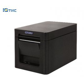POS принтер Citizen CT-S251