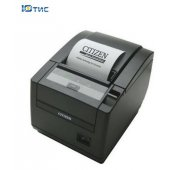 POS принтер Citizen CT-S601