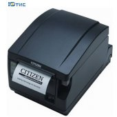POS принтер Citizen CT-S651