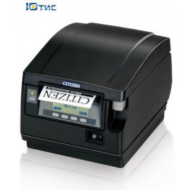 POS принтер Citizen CT-S851