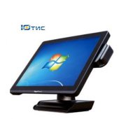 POS система Maple Touch 156U