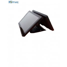 POS система Maple Touch Double 156U