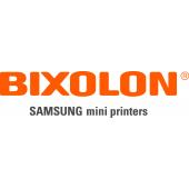 POS принтеры Bixolon