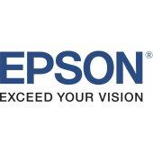 POS принтеры Epson