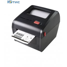 Принтер этикетки Honeywell PC42d