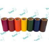 Риббоны для печати на текстиле