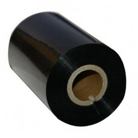 Риббон WAX 40mm*300m