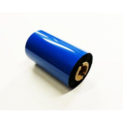 Риббон WAX 57mm*74m МЛ
