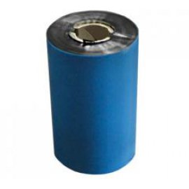 Риббон WAX 60mm*300m