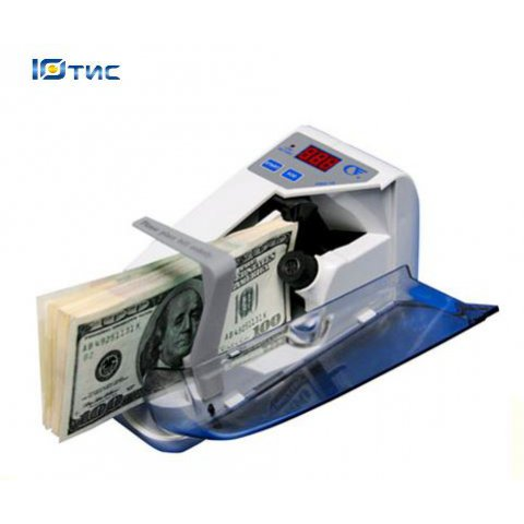 Счетчик банкнот PRO-15