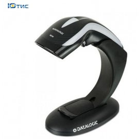 Сканер штрих кода Datalogic Heron HD3100