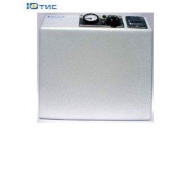 Электрокотел отопительный типа эко