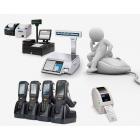Помощь в настройке оборудования от интернет-магазина «ЮТИС»